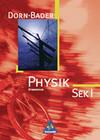 Dorn-Bader Physik S1. Schülerband. Bremen, Hamburg, Niedersachsen, Nordrhein-Westfalen, Rheinland-Pfalz, Saarland