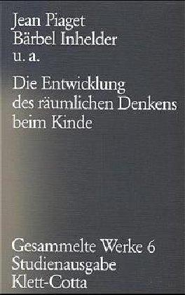Gesammelte Werke 6 als Buch