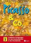 Picasso u. Co 2