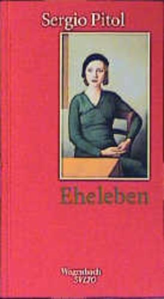 Eheleben als Buch