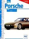 Porsche 944 2.5 l/3.0 l ab Juni 1981
