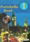 Portobello Road 1 Textbook