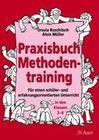 Praxisbuch Methodentraining
