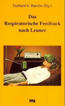 Das Respiratorische Feedback nach Leuner als Buch
