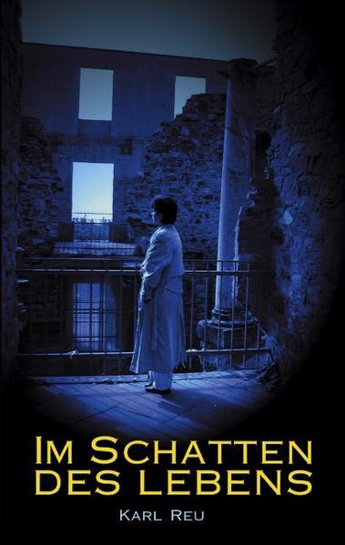 Im Schatten des Lebens als Buch