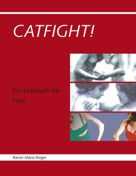 Catfight ! als Buch