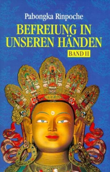 Befreiung in unseren Händen 2 als Buch