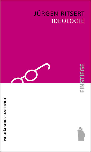 Ideologie als Buch