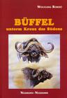 Büffel unterm Kreuz des Südens