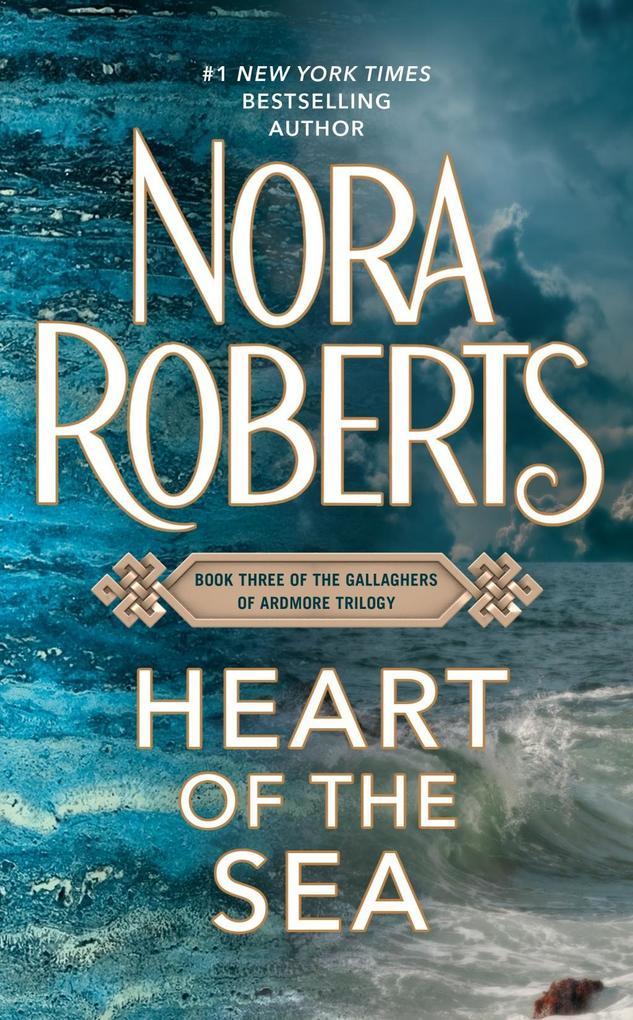 Heart of the Sea als Taschenbuch