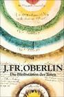 J. Friedrich Oberlin