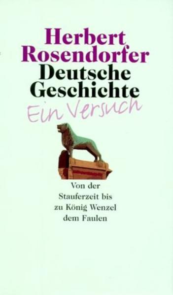 Deutsche Geschichte 2 als Buch