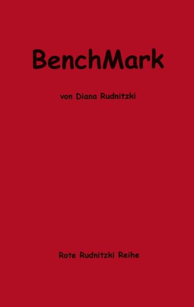 BenchMark als Buch