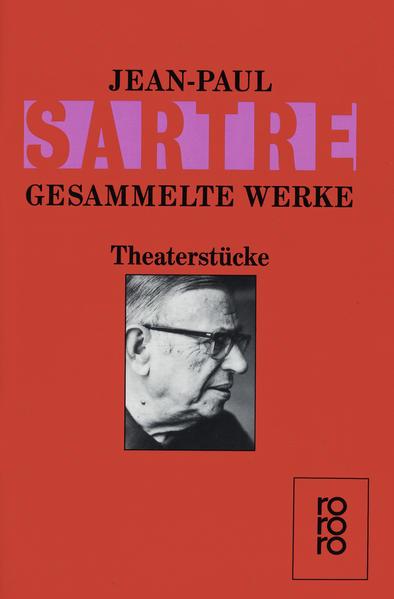 Gesammelte Werke: Theaterstücke als Taschenbuch