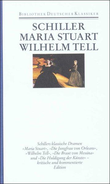 Dramen IV als Buch