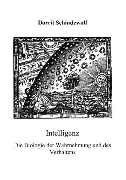 Intelligenz als Buch