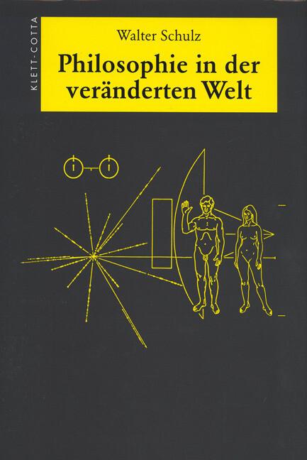 Philosophie in der veränderten Welt als Buch
