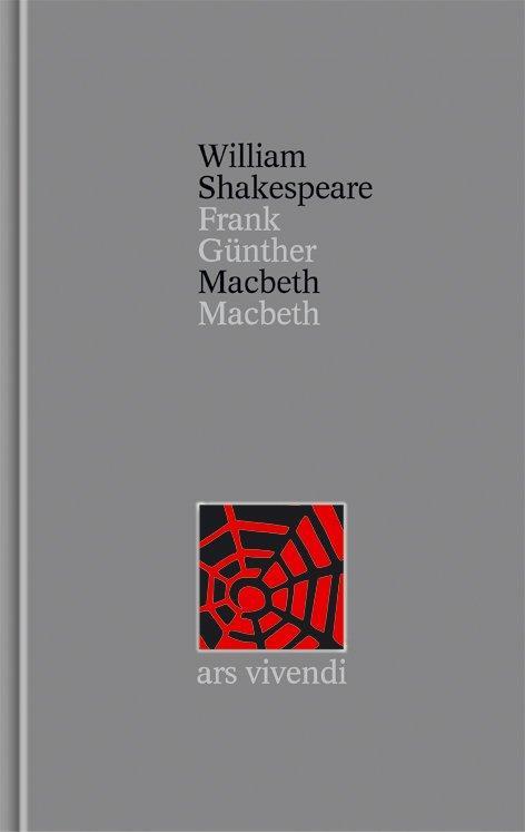 Macbeth / Macbeth als Buch