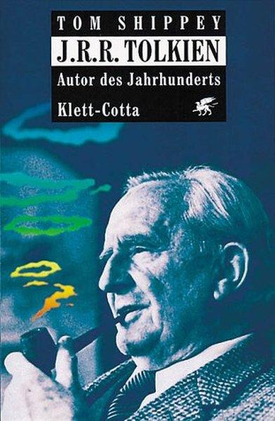 J. R. R. Tolkien. Autor des Jahrhunderts als Buch