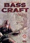 Bass Craft. Inkl. CD