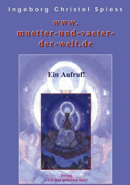 www.muetter-und-vaeter-der-welt-.de als Buch