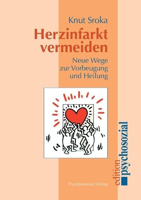 Herzinfarkt vermeiden als Buch