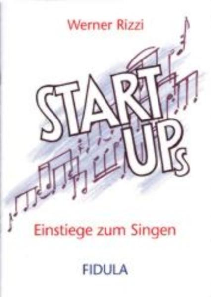 Start ups 1 als Buch