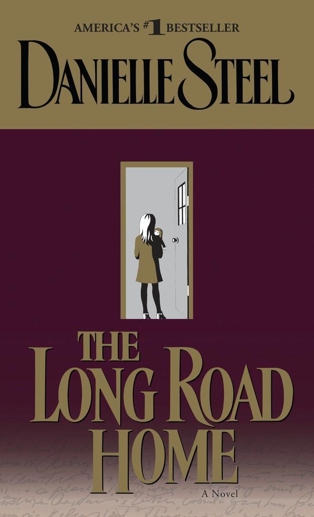 The Long Road Home als Taschenbuch