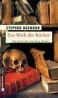 Das Werk der Bücher