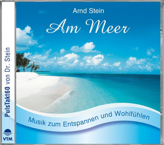 Am Meer. CD als Hörbuch
