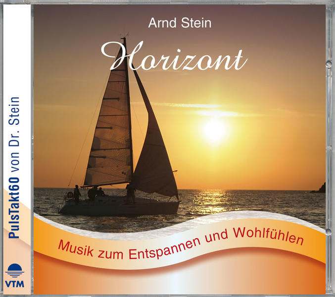 Horizont. CD als Hörbuch