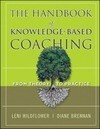 Handbook of Knowledge-Based Coaching