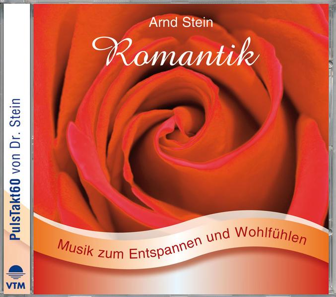 Romantik. CD als Hörbuch