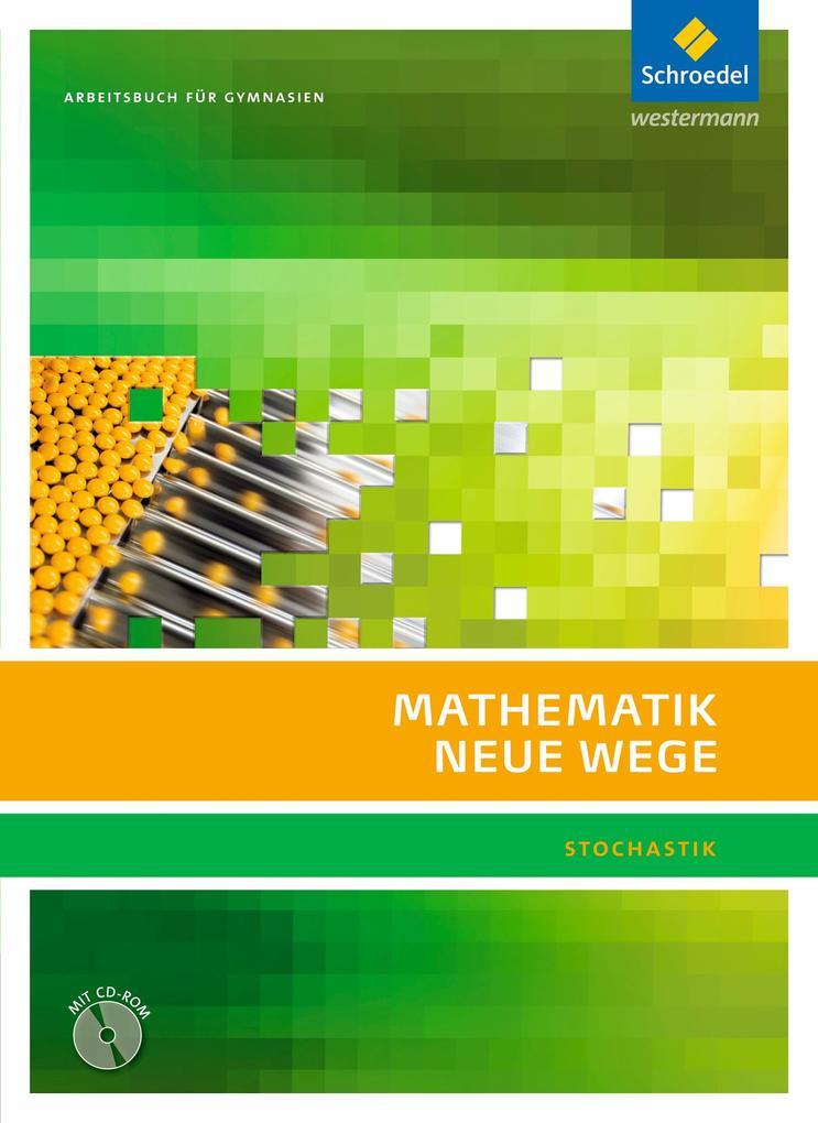 Neue Mathematik