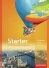 Starter. CLIL Activity book for beginners