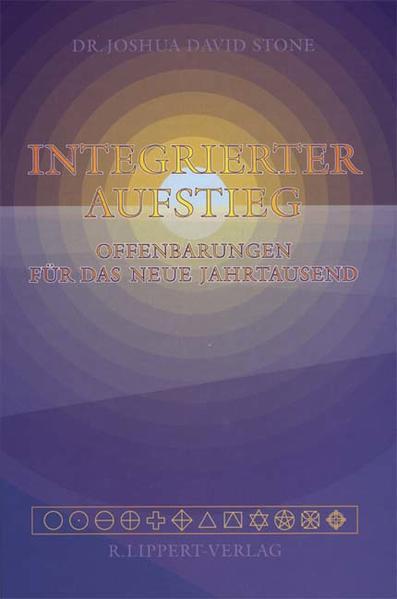 Integrierter Aufstieg als Buch
