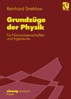 Grundzüge der Physik