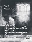 Rembrandt's Zeichnungen