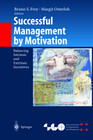 Successful Management by Motivation
