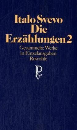 Die Erzählungen II als Buch
