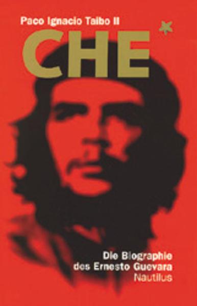 Che als Buch (kartoniert)