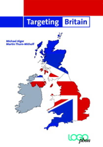 Targeting Britain als Buch