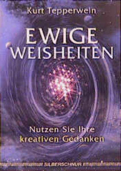 Ewige Weisheiten als Buch