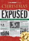The Onion Presents: Christmas Exposed: Holiday Coverage from America's Finest News Source