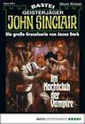 John Sinclair - Folge 1