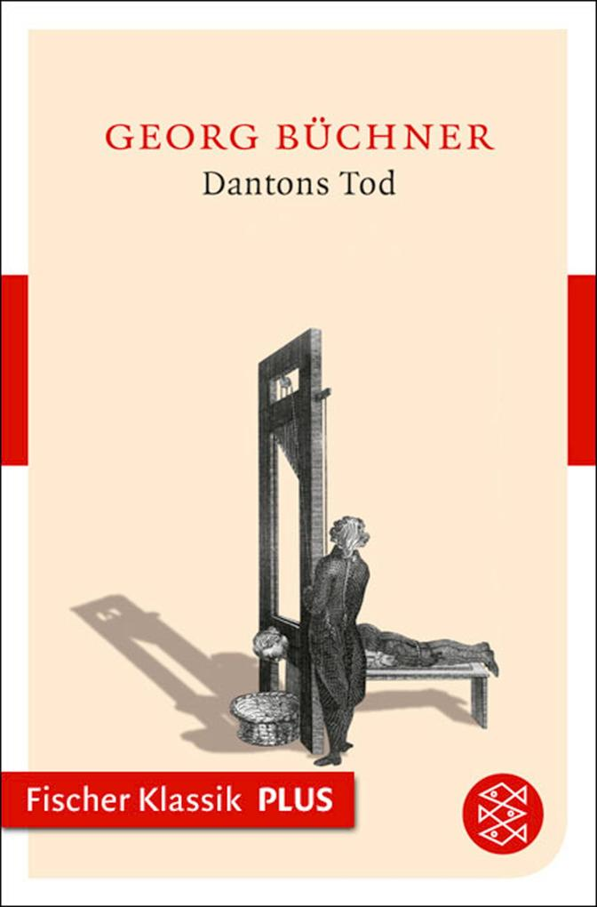 Dantons Tod als eBook epub