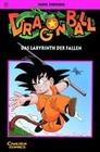 Dragon Ball 07. Das Labyrinth der Fallen