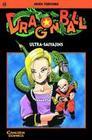 Dragon Ball 32. Kamicollo