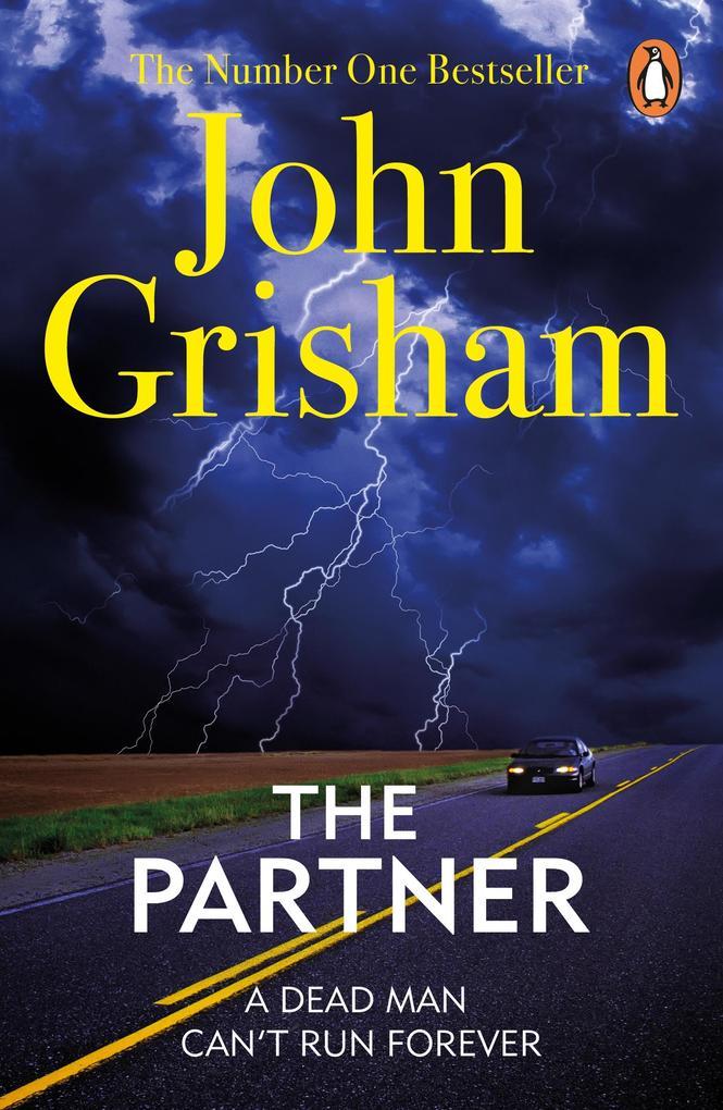 The Partner als eBook