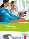 Gateway Baden-Württemberg. Schülerbuch